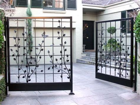 Design House Furniture Galleries by Beautiful Gate Design Ideas Get Inspired By Photos Of