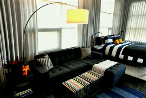 nordic influence posh bachelor pad moves away from bachelor pad sofa top bachelor pad ideas and essentials