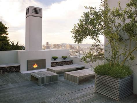 modern outdoor fireplace 47 unique outdoor fireplace design ideas