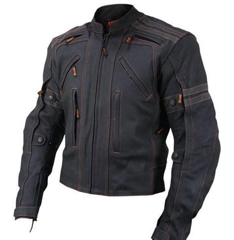 Longch Cuir Matte Size M s vulcan armored motorcycle racing matte cowhide
