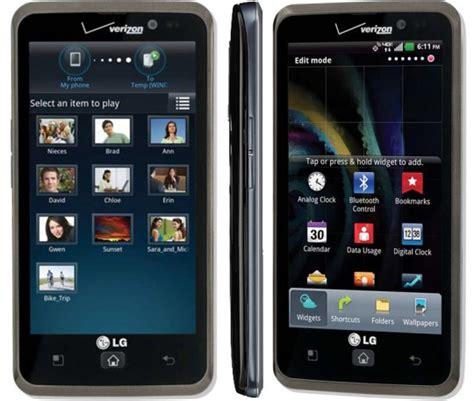 reset blackberry 4g lte lg vs920 spectrum reviews and ratings techspot