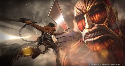 anoboy attack on titan season 2 attack on titan season 2 trailer 2015