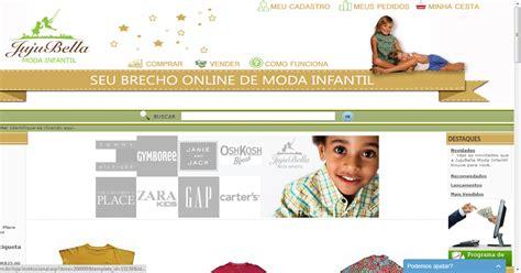layout blog viagem blog m 227 e de primeira viagem parceira jujubella moda