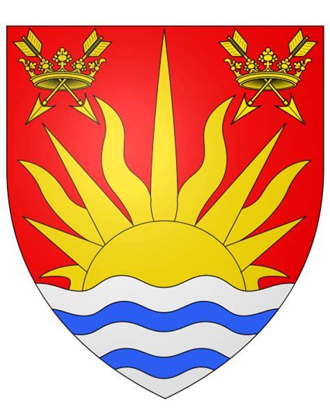 file shield of suffolk svg wikimedia commons