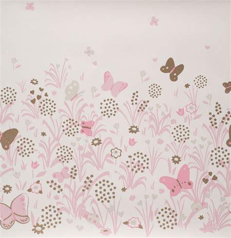 Papiers Peint Chambre by Papier Peint Chambre Bb Fille Best Decoration Chambre