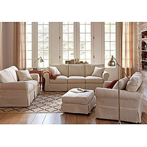 linden street slipcover sofa pin by need money fast on my favorite pinterest