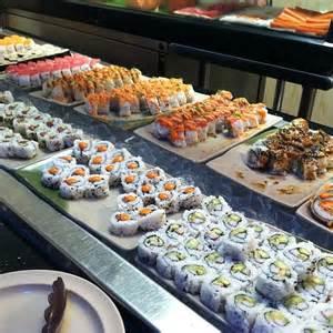 hibachi sushi supreme buffet menu wilmington delaware