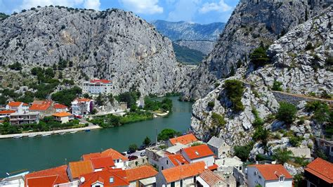 croatia best places to visit top 5 places to visit in croatia