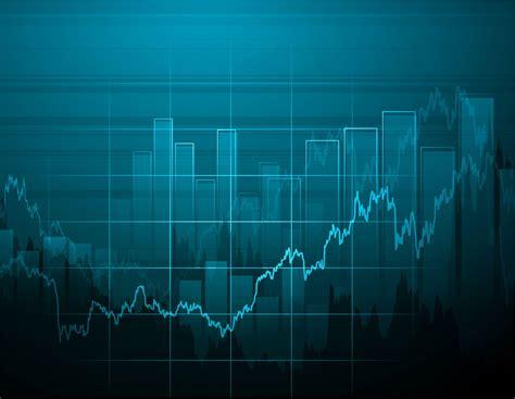 Chart Wallpaper | stock market wallpapers wallpaper cave
