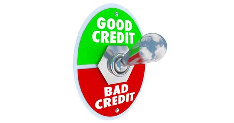 how can i buy house with bad credit how bad can your credit be to buy a house 28 images 3 situations that are made