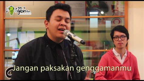 download mp3 tulus pamit download lagu tulus pamit lirik mp3 girls
