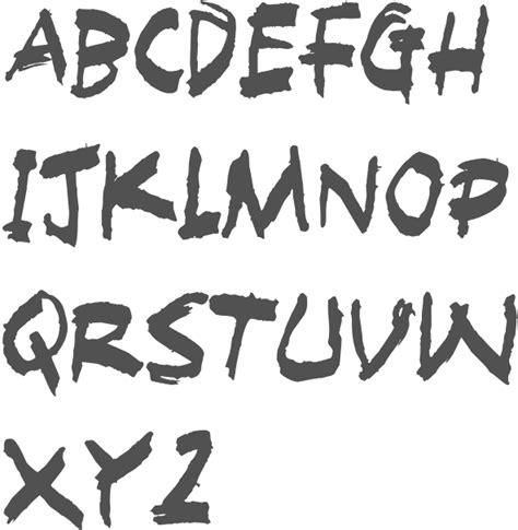 mini skirts 10 wonderful calligraphy tattoo fonts generator script fonts russian letters typeface font myfonts top 10