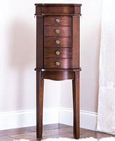 Jewellery Armoire Australia by Jewelry Armoire Shopstyle Australia