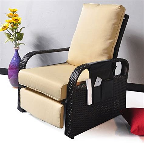 over armchair caddy tv remote control organizer holder drapes over recliner
