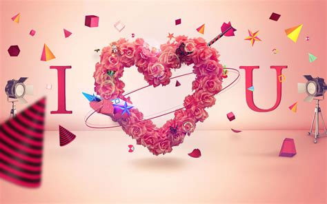 l of free 25 free hd i you wallpapers i you images