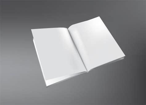 free vector 3d brochure template free vector 365psd com