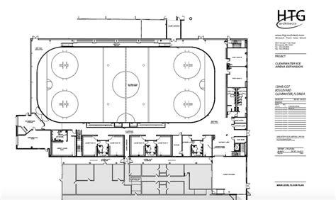 skating rink floor plans florida hockey hockeynutsandbolts