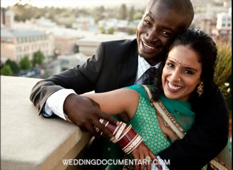 do black women like white men in bed i am an indian woman and i love black men is it possible for black men to date indian