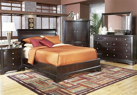 rooms to go bedroom set king bedroom bedroom sets and platform on pinterest