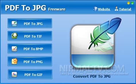 pdf to jpg free pdf to jpg converter 4 0 1 free all software