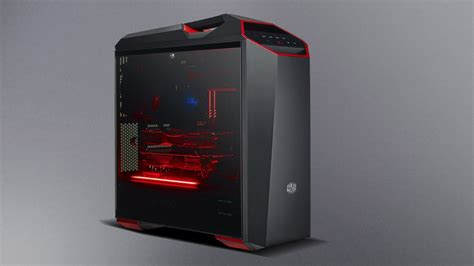 best mid tower top 10 mid tower pc cases 2017 18 best mid tower cases