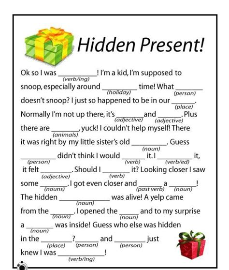 printable christmas games free free christmas printable games holiday education kids
