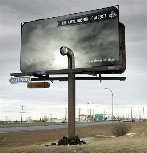 30 most creative billboard ads you ll ever see