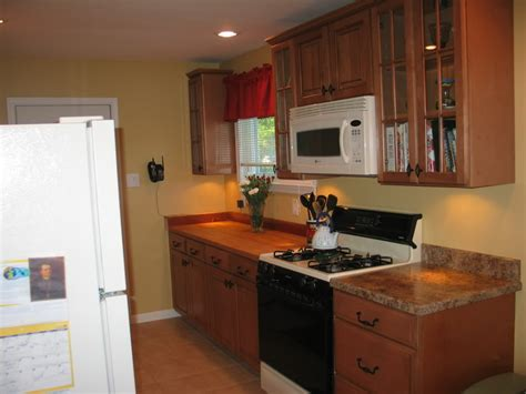 Shenandoah Kitchen Cabinets Prices by Shenandoah Kitchen Cabinets Prices Shenandoah Kitchen