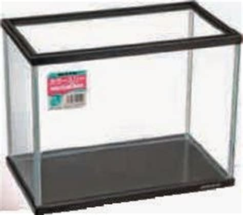 Termometer Buat Aquarium aquascape shop cara mudah membuat aquascape bagi