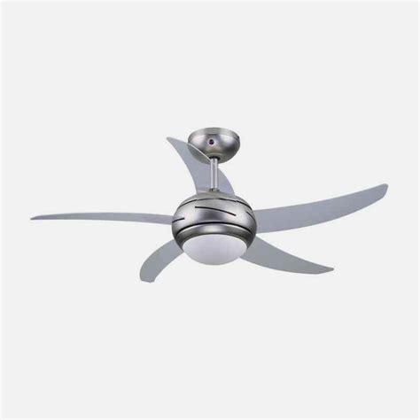pale ventilatore soffitto ventilatori da soffitto con luce per sostituire i ladari