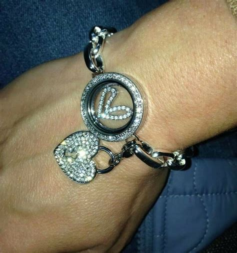 Can You Buy Origami Owl In Stores - can you buy origami owl in stores 28 images 277 best