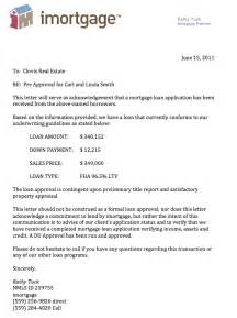 knowcrazy com sample credit approval letter