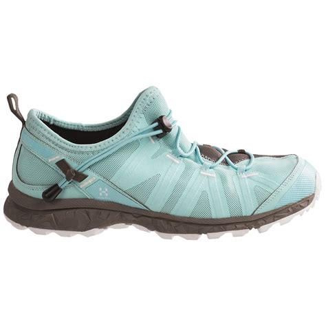 shoes for haglofs hybrid q hiking shoes for 6541f save 66