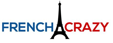 french house music home frenchcrazy