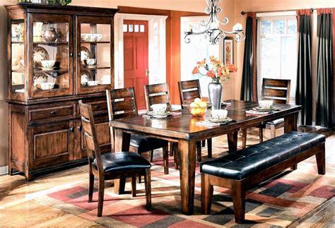 furniture formal dining room sets dining