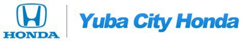 honda dealer in yuba city ca visit yuba city honda buy or lease a honda in yuba city ca