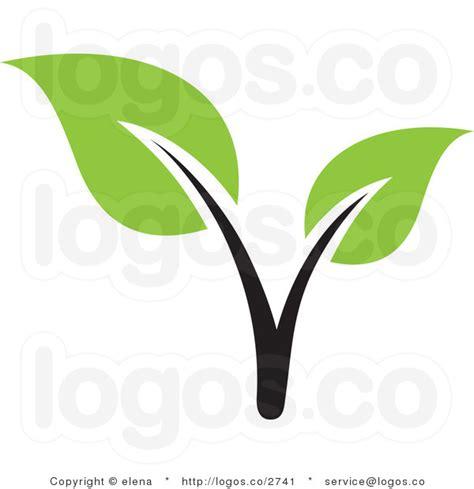 clipart logo logo clip illustration clipart panda free clipart
