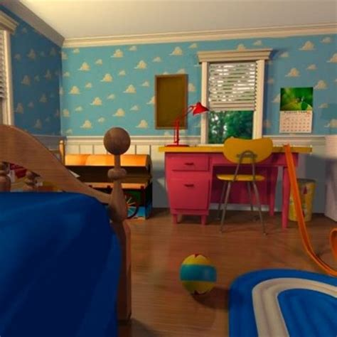toy story bedroom decorating ideas best 25 toy story bedroom ideas on pinterest toy story
