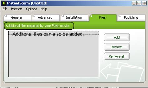 membuat video jadi screensaver membuat gambar animasi dengan flash file menggunakan