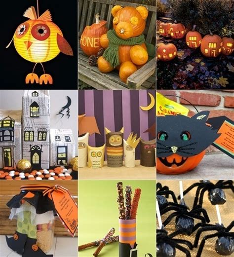 juegos de decorar casas para halloween cosas que puedes hacer en halloween para decorar tu fiesta