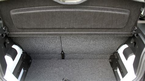 volkswagen   autoblog