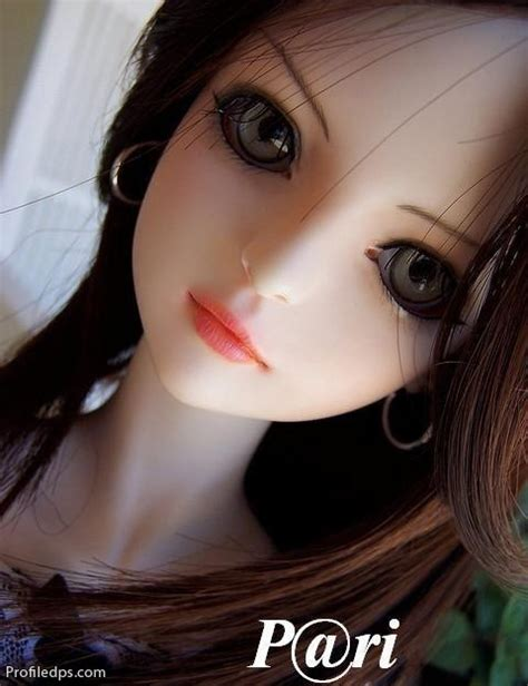 facebook profile pictures cute fb dps latest cute dolls dps for display pictures tumblr dolls