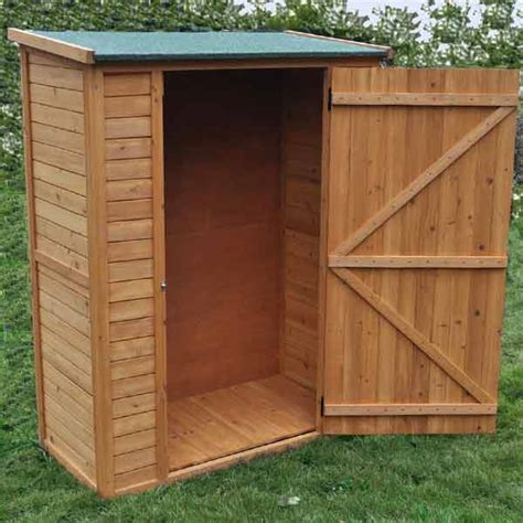 Small Wooden Sheds small wooden sheds sale fast delivery greenfingers