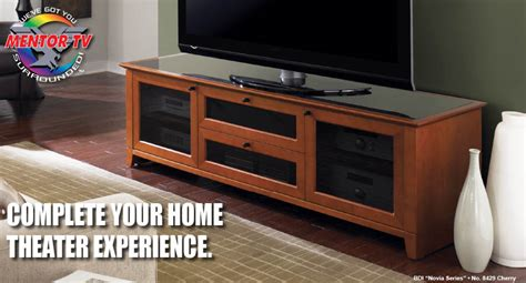 the furniture store at mentor tv tv stands tv consoles