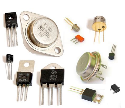 transistor type mosfet what is transistor