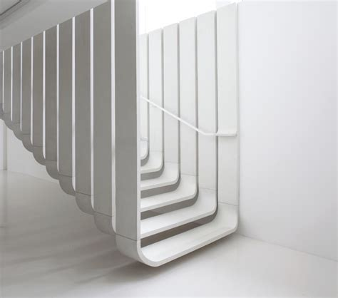 design treppe 25 unique staircase designs to take center stage in your home