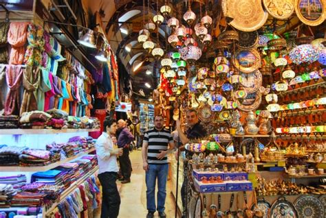 ottoman palace camden things to do in turkey by the turkey travel centre