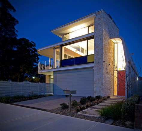 the dock house grand designs australia five dock house featured in