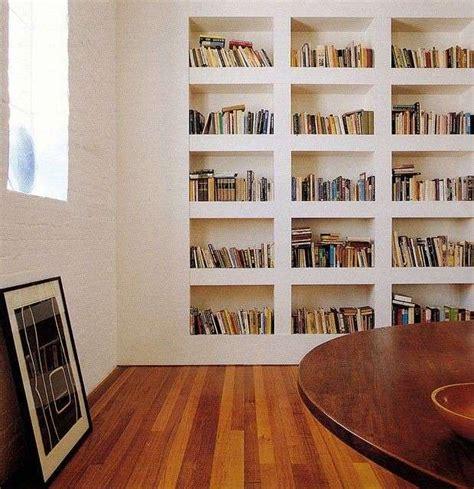 scaffali libri 17 migliori idee su scaffali per libri su
