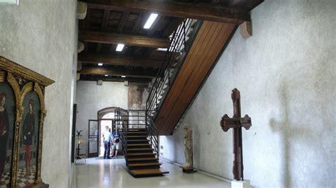 Floor Plan Architecture by Castelvecchio Museum A Masterpiece By Carlo Scarpa